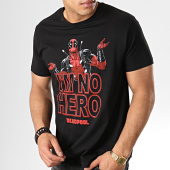 /achat-t-shirts/deadpool-tee-shirt-im-no-hero-noir-178954.html