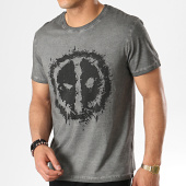 /achat-t-shirts/deadpool-tee-shirt-deadpool-47-gris-178967.html