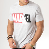 /achat-t-shirts/marvel-tee-shirt-logo-mania-marvel-gris-chine-178970.html
