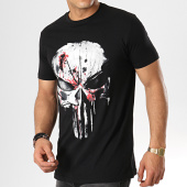 /achat-t-shirts/punisher-tee-shirt-bloody-skull-noir-178979.html