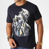 /achat-t-shirts/avengers-tee-shirt-meendgmts015-bleu-marine-179039.html