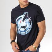 /achat-t-shirts/avengers-tee-shirt-optic-logo-bleu-marine-179041.html
