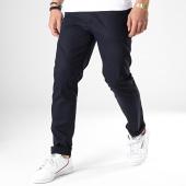 /achat-chinos/classic-series-pantalon-chino-17-noir-179124.html