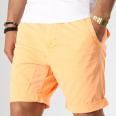 /achat-shorts-chinos/petrol-industries-short-chino-505-orange-179000.html