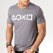 /achat-t-shirts/playstation-tee-shirt-meplayjts013-gris-chine-179025.html