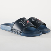 /achat-claquettes-sandales/psg-claquettes-ici-cest-paris-657380-62-bleu-marine-179002.html