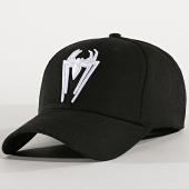 /achat-casquettes-de-baseball/marvel-casquette-spider-man-noir-179046.html