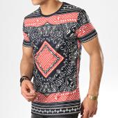 /achat-t-shirts/uniplay-tee-shirt-t590-noir-renaissance-178973.html