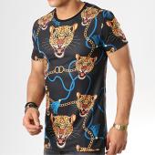 /achat-t-shirts/uniplay-tee-shirt-t606-noir-179006.html