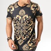 /achat-t-shirts/uniplay-tee-shirt-t607-noir-renaissance-179010.html