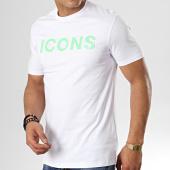 /achat-t-shirts/uniplay-tee-shirt-uy382-blanc-vert-179022.html