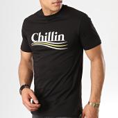 /achat-t-shirts/uniplay-tee-shirt-uy381-noir-179029.html