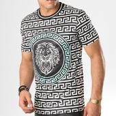 /achat-t-shirts/uniplay-tee-shirt-uy388-noir-blanc-bleu-turquoise-179044.html