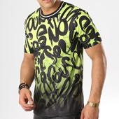 /achat-t-shirts/uniplay-tee-shirt-uy389-vert-noir-degrade-179048.html