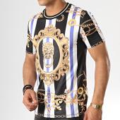 /achat-t-shirts/uniplay-tee-shirt-uy387-blanc-noir-renaissance-179049.html