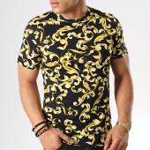 /achat-t-shirts/uniplay-tee-shirt-uy367-noir-renaissance-179072.html