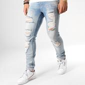 /achat-jeans/uniplay-jean-skinny-034-bleu-wash-179074.html