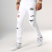 /achat-jeans/uniplay-jean-skinny-041-blanc-179075.html