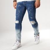 /achat-jeans/uniplay-jean-skinny-029-bleu-denim-179076.html