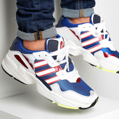 /achat-baskets-basses/adidas-baskets-yung-96-db3564-collegiate-royal-footwear-white-collegiate-navy-179327.html