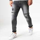 /achat-jeans/berry-denim-jean-slim-j1010-noir-179294.html