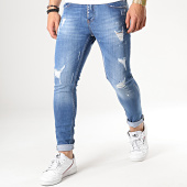 /achat-jeans/berry-denim-jean-slim-j1049-bleu-denim-179295.html