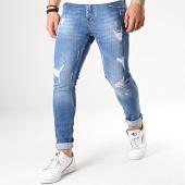 /achat-jeans/berry-denim-jean-slim-j1049-bleu-denim-179295.html