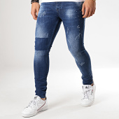 /achat-jeans/berry-denim-jean-slim-j1050-bleu-denim-179296.html