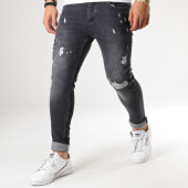 /achat-jeans/berry-denim-jean-slim-j1048-noir-179298.html
