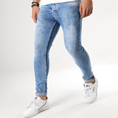 /achat-jeans/berry-denim-jean-slim-j1043-bleu-denim-179301.html