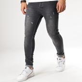 /achat-jeans/berry-denim-jean-slim-j1051-noir-179302.html