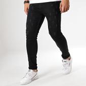 /achat-jeans/berry-denim-jean-slim-j1018-noir-179303.html