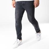 /achat-jeans/berry-denim-jean-slim-j4270-noir-179304.html