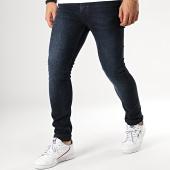 /achat-jeans/berry-denim-jean-slim-j4086-bleu-brut-179306.html