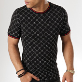/achat-t-shirts/berry-denim-tee-shirt-jak-127-noir-blanc-rouge-179315.html