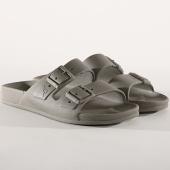 /achat-claquettes-sandales/cacatoes-sandales-rio-de-janeiro-gris-179356.html