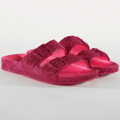 /achat-claquettes-sandales/cacatoes-sandales-femme-trancoso-framboise-179373.html