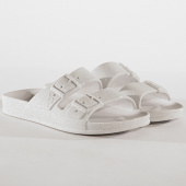 /achat-claquettes-sandales/cacatoes-sandales-femme-trancoso-blanc-179382.html