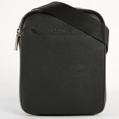 /achat-sacs-sacoches/calvin-klein-sacoche-sliver-flat-4606-noir-179216.html