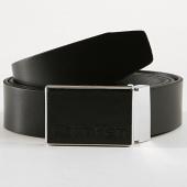 /achat-ceintures/calvin-klein-ceinture-adj-plaque-4674-noir-179231.html