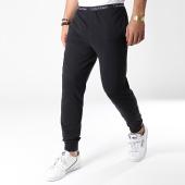 /achat-pantalons-joggings/calvin-klein-pantalon-pyjama-nb1165e-noir-179282.html