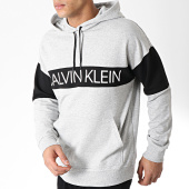 /achat-sweats-capuche/calvin-klein-sweat-capuche-nm1633e-gris-chine-179369.html