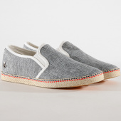 /achat-chaussures/classic-series-espadrilles-rudy-light-grey-179215.html