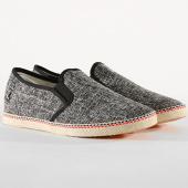/achat-chaussures/classic-series-espadrilles-rudy-dark-grey-179219.html