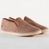 /achat-chaussures/classic-series-espadrilles-rudy-brown-179221.html
