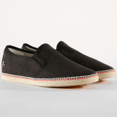 /achat-chaussures/classic-series-espadrilles-rudy-black-179224.html