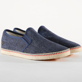 /achat-chaussures/classic-series-espadrilles-rudy-navy-179226.html