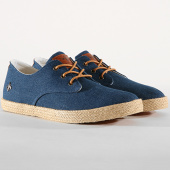 /achat-chaussures/classic-series-chaussures-bellamy-blue-179238.html