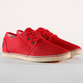 /achat-chaussures/classic-series-chaussures-patrick-red-179239.html