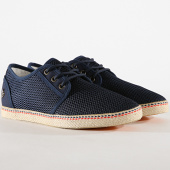 /achat-chaussures/classic-series-chaussures-patrick-navy-179240.html